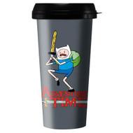 http://store-svx5q.mybigcommerce.com/product_images/web/670711148515.jpg