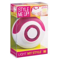 http://store-svx5q.mybigcommerce.com/product_images/web/628845017207.jpg