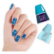 http://store-svx5q.mybigcommerce.com/product_images/web/628845016842.jpg