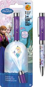 http://store-svx5q.mybigcommerce.com/product_images/web/663542941141.jpg