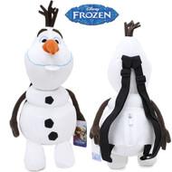 http://store-svx5q.mybigcommerce.com/product_images/web/875598641122.jpg