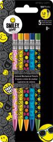 http://store-svx5q.mybigcommerce.com/product_images/web/663542925059.jpg