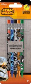 http://store-svx5q.mybigcommerce.com/product_images/web/663542925073.jpg