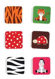http://store-svx5q.mybigcommerce.com/product_images/web/7290011321185.jpg