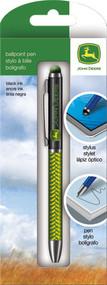 http://store-svx5q.mybigcommerce.com/product_images/web/663542931159.jpg