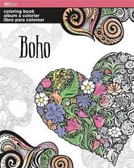 http://store-svx5q.mybigcommerce.com/product_images/web/663542701059.jpg