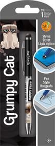 http://store-svx5q.mybigcommerce.com/product_images/web/663542931258.jpg