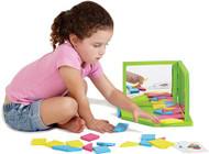 http://store-svx5q.mybigcommerce.com/product_images/web/7290010037438.jpg