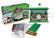 http://store-svx5q.mybigcommerce.com/product_images/web/9313920034507.jpg