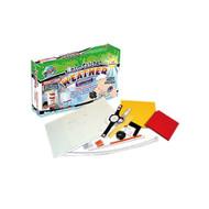 http://store-svx5q.mybigcommerce.com/product_images/web/9313920037874.jpg