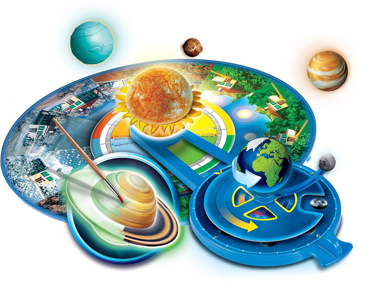 http://store-svx5q.mybigcommerce.com/product_images/web/8005125612512-2.jpg