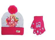 http://store-svx5q.mybigcommerce.com/product_images/web/794434214804.jpg