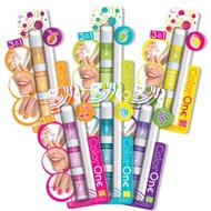 http://store-svx5q.mybigcommerce.com/product_images/web/628845112247.jpg