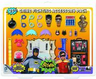 http://store-svx5q.mybigcommerce.com/product_images/web/728028299038.jpg