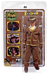 http://store-svx5q.mybigcommerce.com/product_images/web/728028298468.jpg