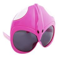 http://store-svx5q.mybigcommerce.com/product_images/web/878599408527.jpg