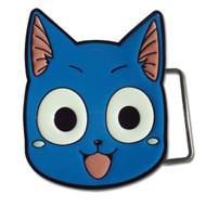 http://store-svx5q.mybigcommerce.com/product_images/web/ge15501.jpg