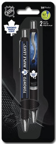 http://store-svx5q.mybigcommerce.com/product_images/web/663542900056.jpg