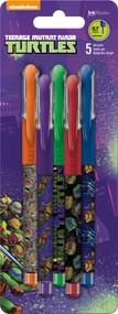 http://store-svx5q.mybigcommerce.com/product_images/web/663542917528.jpg