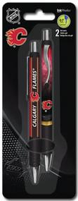 http://store-svx5q.mybigcommerce.com/product_images/web/663542900018.jpg