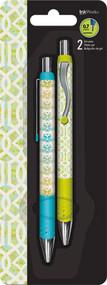 http://store-svx5q.mybigcommerce.com/product_images/web/663542900643.jpg