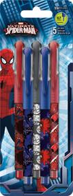 http://store-svx5q.mybigcommerce.com/product_images/web/663542917511.jpg