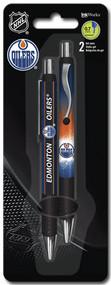 http://store-svx5q.mybigcommerce.com/product_images/web/663542900025.jpg