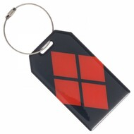 http://store-svx5q.mybigcommerce.com/product_images/web/lu3081dco.jpg