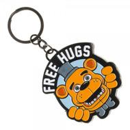 http://store-svx5q.mybigcommerce.com/product_images/web/ke3qkrfnf.jpg