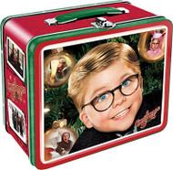 http://store-svx5q.mybigcommerce.com/product_images/web/840391107502.jpg