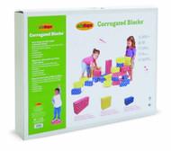 http://store-svx5q.mybigcommerce.com/product_images/web/7290010424245.jpg