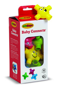 http://store-svx5q.mybigcommerce.com/product_images/web/7290010424870.jpg