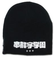 http://store-svx5q.mybigcommerce.com/product_images/web/ge32290.jpg