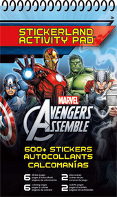 http://store-svx5q.mybigcommerce.com/product_images/web/042692038572.jpg