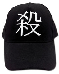 http://store-svx5q.mybigcommerce.com/product_images/web/ge88095.jpg