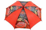 http://store-svx5q.mybigcommerce.com/product_images/web/727379028168.jpg