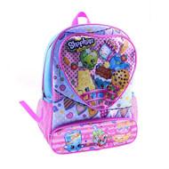 http://store-svx5q.mybigcommerce.com/product_images/web/693186404481.jpg