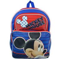 http://store-svx5q.mybigcommerce.com/product_images/web/678634301529.jpg