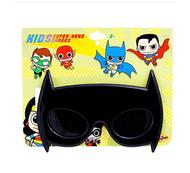http://store-svx5q.mybigcommerce.com/product_images/web/sg2363.jpg