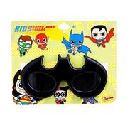 http://store-svx5q.mybigcommerce.com/product_images/web/sg2357.jpg