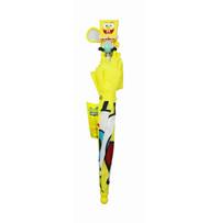 http://store-svx5q.mybigcommerce.com/product_images/web/081715532451.jpg