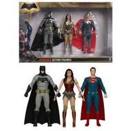http://store-svx5q.mybigcommerce.com/product_images/web/054382039608.jpg