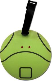 http://store-svx5q.mybigcommerce.com/product_images/web/ge85502.jpg