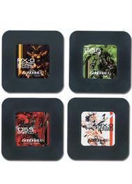 http://store-svx5q.mybigcommerce.com/product_images/web/ge76605.jpg
