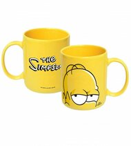 http://store-svx5q.mybigcommerce.com/product_images/web/674449106267.jpg