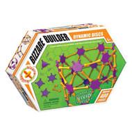 http://store-svx5q.mybigcommerce.com/product_images/web/095706007224.jpg