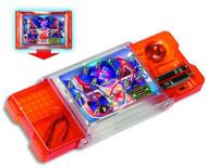 http://store-svx5q.mybigcommerce.com/product_images/web/4894091328046.jpg