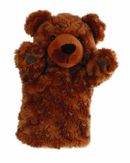 http://store-svx5q.mybigcommerce.com/product_images/web/5060091084377.jpg