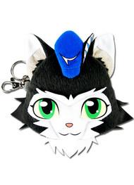 http://store-svx5q.mybigcommerce.com/product_images/web/ge20532.jpg