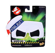 http://store-svx5q.mybigcommerce.com/product_images/web/878599412074.jpg